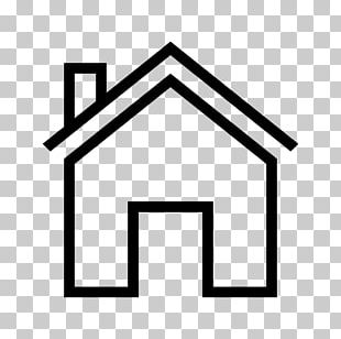 House Computer Icons Home Automation Kits Real Estate PNG
