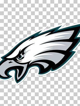 Philadelphia Eagles NFL Super Bowl LII New Orleans Saints American Football PNG