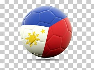 Philippines National Football Team Gilas Pilipinas Program Flag Of The Philippines PNG