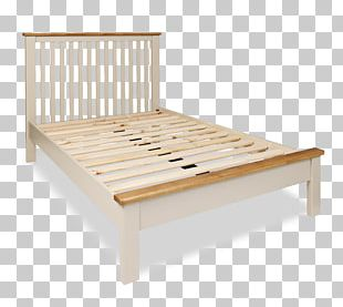 Table Bed Frame Futon Furniture PNG