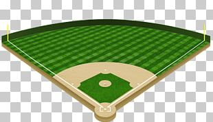 Toronto Blue Jays Baseball Field Tampa Bay Rays MLB PNG