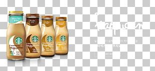 Coffee Starbucks Frappuccino Flavor Chocolate PNG