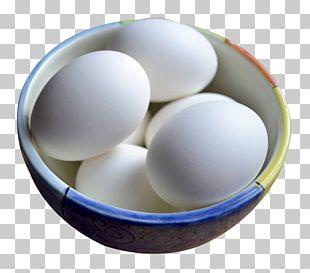 Egg Roll Egg In The Basket Salted Duck Egg Egg White PNG