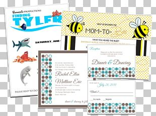 Graphic Design Web Page Graphics Line PNG