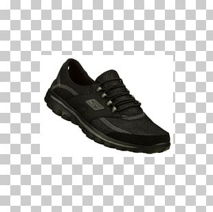 Kalenji Decathlon Group Sneakers Shoe Adidas PNG, Clipart