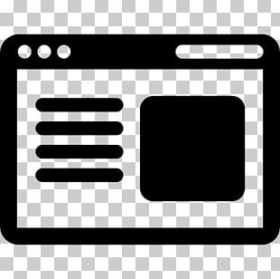 Web Browser Internet Web Page Computer Icons PNG