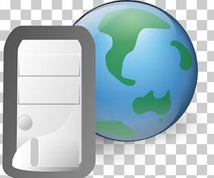 Web Server Web Page PNG
