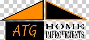 Alpha-Triad Garage And Home Improvements Inc. Logo General Contractor Project PNG