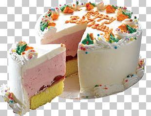 Birthday Cake Chiffon Cake Chocolate Cake PNG