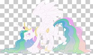 Illustration Horse Design Desktop PNG