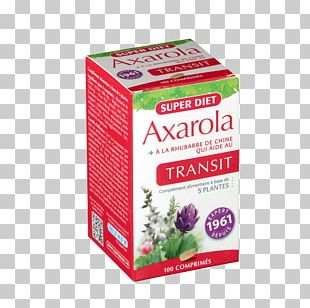L'Herbier De Sophie Super Diet Axarola Super Diet Organic Circulation Red Vine Quatuor 200 Tablets + 50 Table Powersanté Superfood PNG