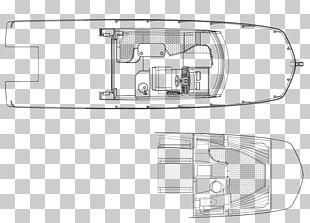 Yamaha Motor Company Boat Engine Motor Vehicle Automotive Design PNG