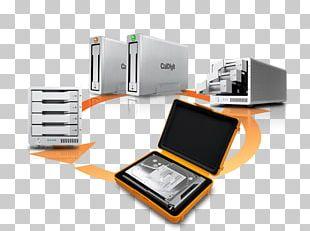Battery Charger USB 3.0 USB-C USB Flash Drives PNG