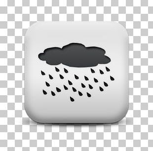 Computer Icons Rain Cloud Portable Network Graphics PNG