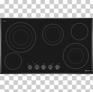 Cooking Ranges Electricity Electric Stove Cookware Heat PNG