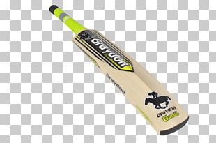 Cricket Bats Cricket Clothing And Equipment Batting Cricket Balls PNG