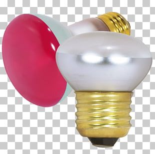 Lighting Incandescent Light Bulb Electric Light Lava Lamp PNG