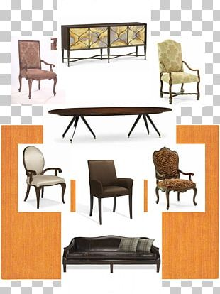 Unlimited Furniture Group Png Images, Unlimited Furniture Group