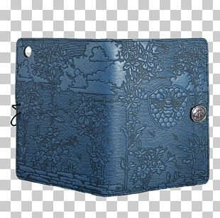Wallet Leather Clothing Accessories Coin Purse Handbag PNG