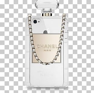 Chanel No. 5 Perfume IPhone 6S IPhone 6 Plus PNG