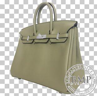Handbag Leather Hand Luggage Messenger Bags PNG