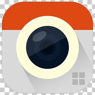 Retrica Android Photography Logo PNG
