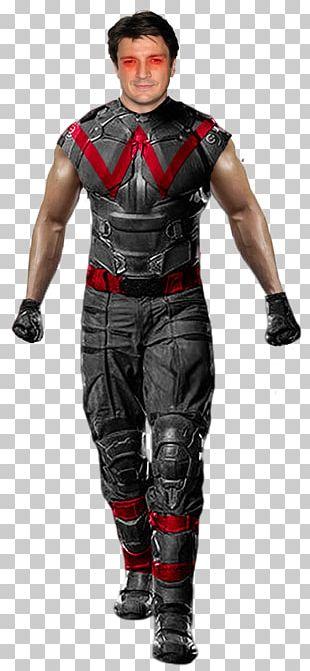 X-Men Origins: Wolverine Professor X Quicksilver Jean Grey PNG
