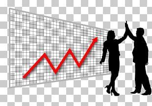 Business Sales Management Quick Home Buyers Limited Profit PNG