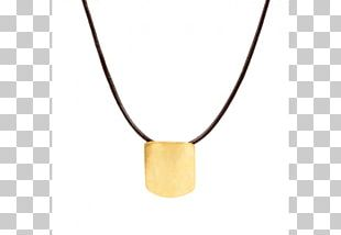 Charms & Pendants Body Jewellery Necklace Amber PNG