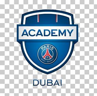 Paris Saint-Germain Academy Paris Saint-Germain F.C. Psg Academy Ny Sport Youth System PNG