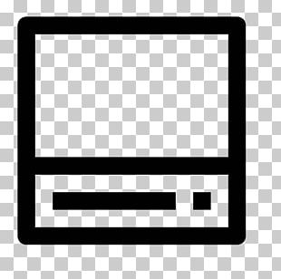 Computer Icons Web Hosting Service PNG