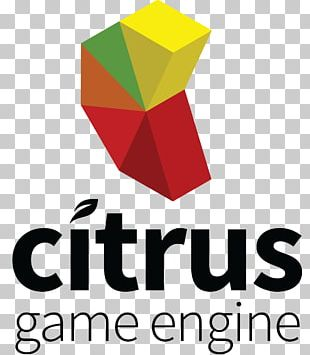 Creatis Inc Video Game Development Logo Game Engine PNG