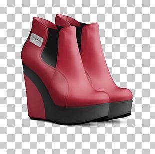Footwear Computer Icons Social Media Shoe PNG