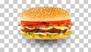 Hamburger Veggie Burger Fast Food Mexican Cuisine PNG