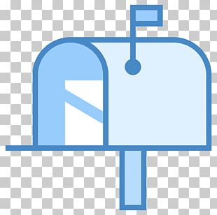 Post Box Computer Icons Mail PNG