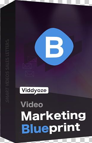 Social Video Marketing Social Media Marketing Digital Marketing PNG