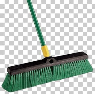 Broom Mop Wood Flooring Dustpan PNG