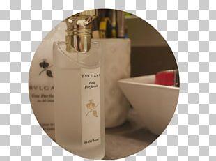 Perfume Body Spray Bath & Body Works Lotion PNG
