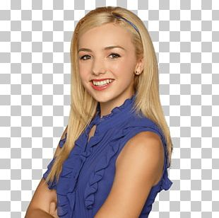 Peyton List Jessie Emma Ross Disney Channel Television Show PNG