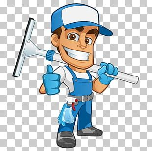 Cleanliness Window Cleaner Business Household Housekeeping PNG