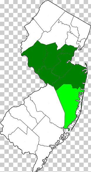 Jersey City Morris County Ocean County Camden Mercer County PNG