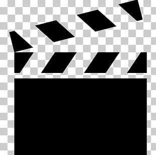 Movie Icons Cinema Film Clapperboard Computer Icons PNG