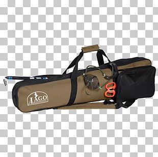 Ski Bindings Gig Bag Ranged Weapon PNG