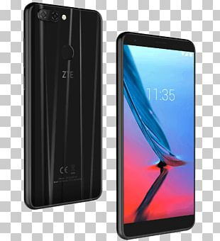 2018 Mobile World Congress ZTE Smartphone Samsung Galaxy S Series Huawei PNG