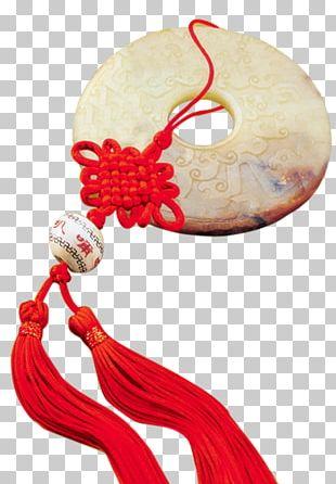 Chinesischer Knoten China Han Chinese Chinese Art PNG
