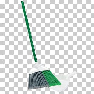 Dustpan Broom Cleaning Furniture Cleaner PNG
