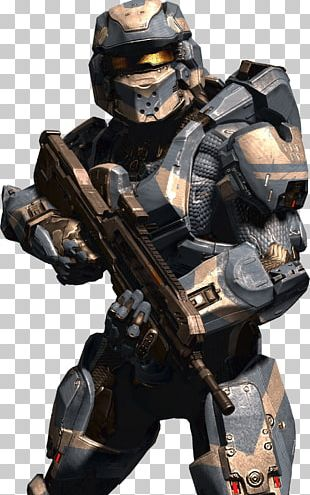 Halo 4 Halo: Spartan Assault Halo 3: ODST Halo: Combat Evolved Halo 5: Guardians PNG