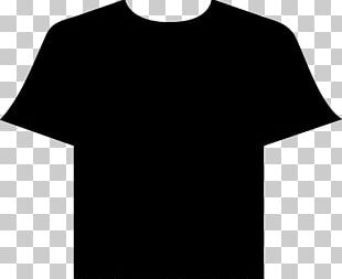 T-shirt Hoodie Clothing Sleeve Sweater PNG