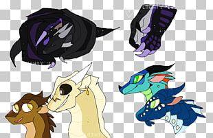 Wings Of Fire Dragon Drawing Fan Art PNG