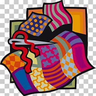 Blanket Quilt Afghan Bed PNG